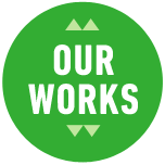 our_works