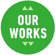 our-works-2